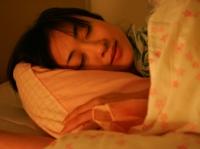安眠1.PNG